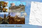 Création de cartes de voeux