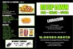Respawn - snack cyber.jpg