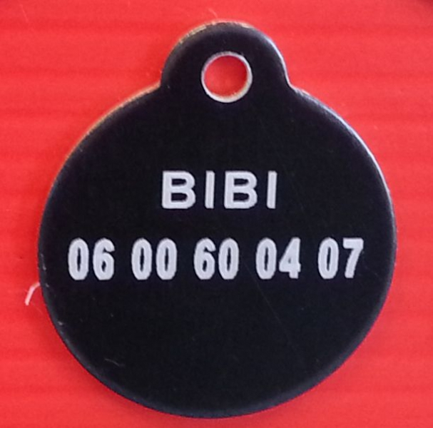 medaille 2.jpg
