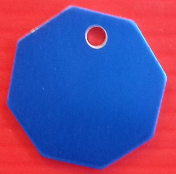 medaille 3.jpg