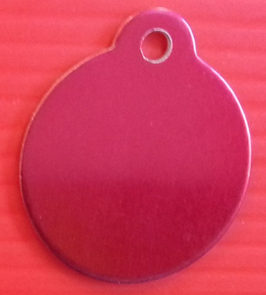 medaille 4.jpg