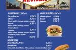 FAST FOOD NEVADA.jpg