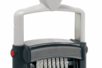 tampon dateur numeroteur ajaccio tampons 004.jpg